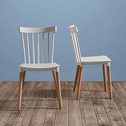 Židle Leila