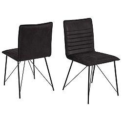 Židle Mia