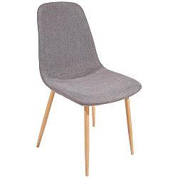 Židle Svenja I