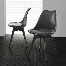 Židle Vega