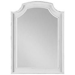 Zrcadlo Lewis Vintage